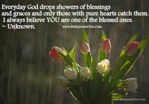 everyday is a blessing quotes quotesgram