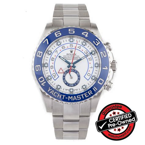 Yacht Master 2 Price by Rolex Watches Yachtmaster Ii Price In India