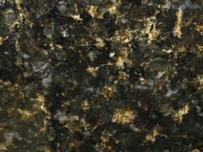 Ubatuba Granite Backsplash Ideas
