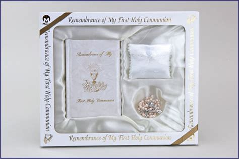gifts for communion girl communion gift girl 31066