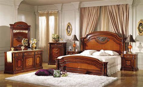 chambre a kochi beautiful chambre a coucher bois meubles en bois