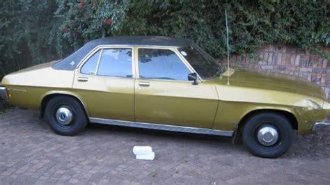 Chevrolet Dealer Texarkana Upcomingcarshqcom