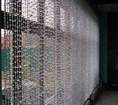cortina abalorios cortinas con abalorios 187 el blog de losabalorios ideas