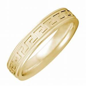 wedding ring catalog inexpensive navokalcom With wedding rings catalog