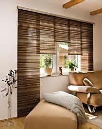 schiebegardinen wohnzimmer über 1 000 ideen zu flächenvorhänge auf vorhänge schabracken und verkleidung