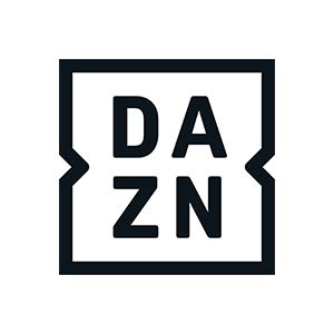 We did not find results for: logo-dazn-nuovo - S.P.A.L. - Società Polisportiva Ars et Labor