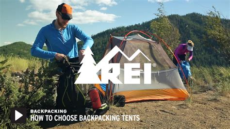 Online Source For Outdoor Gear And