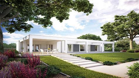 schwörer haus bungalow moderner bungalow e 10 111 1 schw 246 rerhaus kg bungalow bungalow haus und schw 246 rer haus