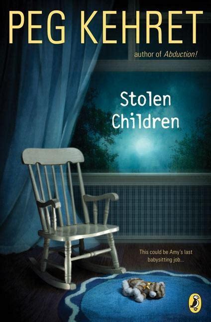 Stolen Children (Paperback) - Walmart.com - Walmart.com