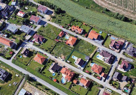 partner ins grundbuch eintragen lassen kosten wozu das grundbuch wichtig ist hessmann immobilien