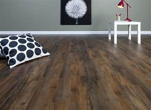 Kitchens Vinyl Flooring in Dubai & Across UAE Call 0566-00
