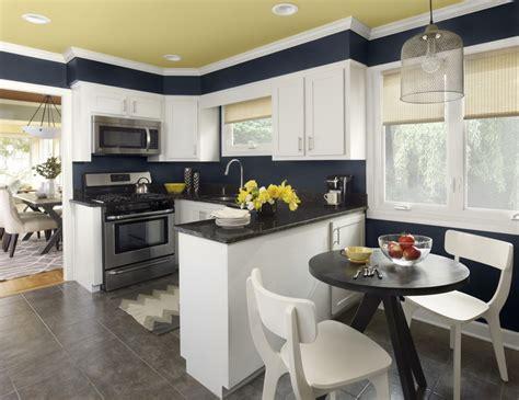 top ten kitchen paint color ideas  interior