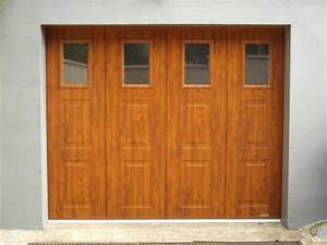 porte de garage sectionnelle avec prix porte fenetre pvc 4 With porte de garage enroulable avec porte de garage pvc 4 vantaux