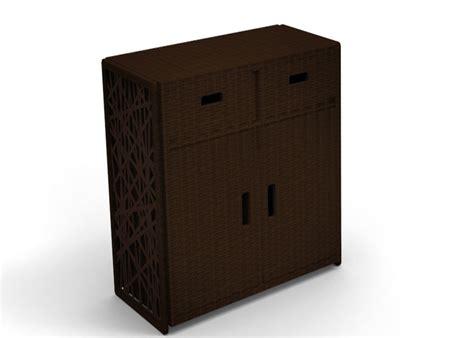meuble de rangement exterieur meuble exterieur rangement dootdadoo id 233 es de conception sont int 233 ressants 224 votre d 233 cor