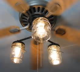 Industrial Floor Fans Home Depot by Ceiling Lighting Ceiling Fan Light Globes Contemporary