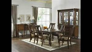Living and dining room together small spaces living room for Interior decorating l shaped living room