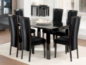 luxury dining room sets designer dining tables and chairs uk glass