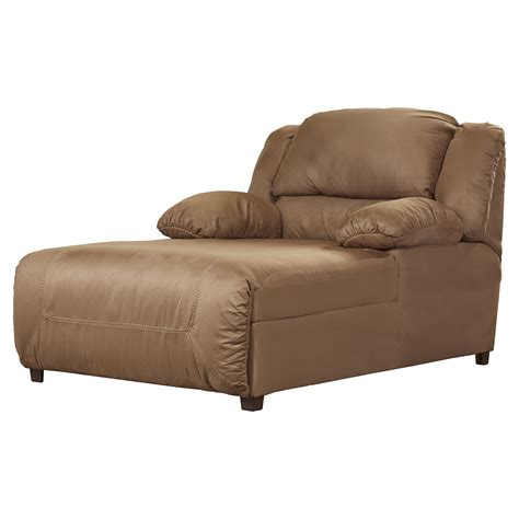 darby home  jimenes microfiber chaise recliner reviews wayfair