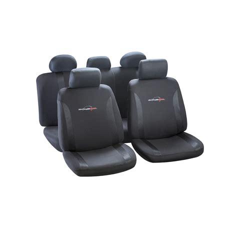 siege 206 rc a vendre housse de sièges auto sébastien loeb racing housses auto