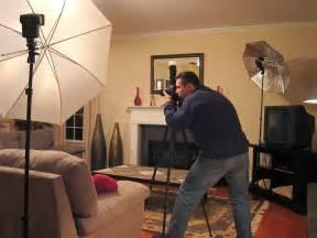 home interior photography atlanta interior estate photography by watson atlanta estate photographer