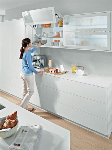 how to kitchen cabinets kitchen cabinet choices home cocinas 7362