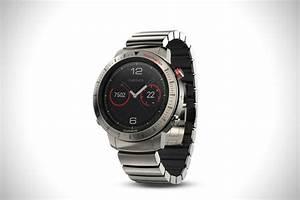garmin fenix chronos la plus luxueuse des montres gps With robe fourreau combiné avec garmin bracelet sport