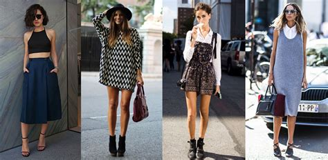What to wear if youu0026#39;re skinny Slim style advice