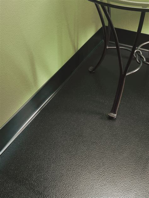 Roppe Rubber Flooring Transitions by Roppe Stair Treads Esd Rubber Static Tile Links