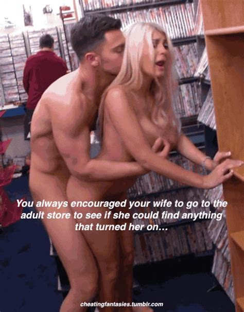 Where Can I Find This Video Kayla Kayden 128168