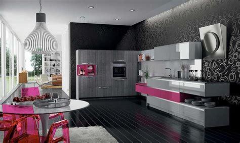 cuisines perenne un environnement convivial esthétique et pérenne la cuisine