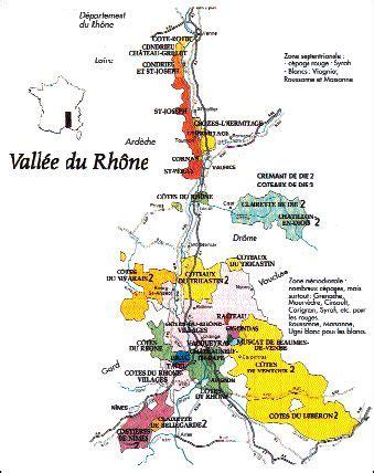 Acheter Carte Des Vignobles Français by C 244 Tes Du Rh 244 Ne Grand Cru Bordeaux Achat Grands Vins Et