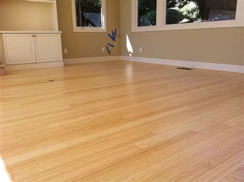 Bona Hardwood Floor by Bona Floor Finish Houses Flooring Picture Ideas Blogule