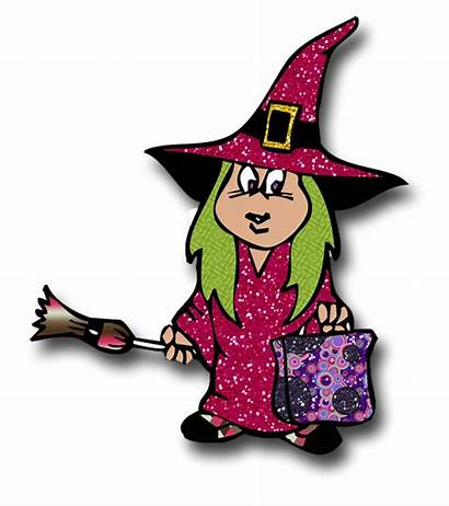 Halloween Clipart Clip Costumes Z31 Coloring Funny