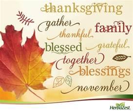 special date thanksgiving 2015 herbazest