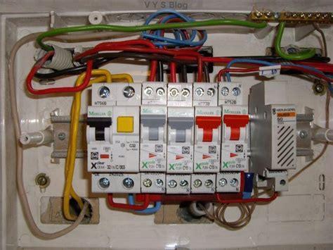 Intrerupator Motor Electric Monofazat by Murgu Marius Despre Despre Electricitate Cabluri