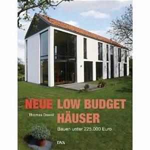 Haus Bauen 150 000 Euro : low budget h user tipps vom experten mein bau ~ Articles-book.com Haus und Dekorationen