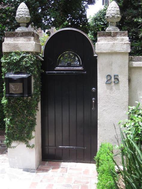 gate pillars for residential homes i love old gates luv entries pinterest