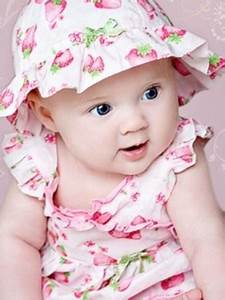 Top 10 Cutest Babies In The World | LifeStyle9