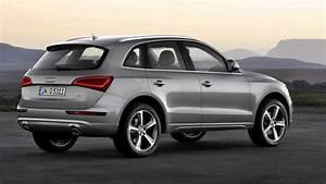 Audi Q5 2013 : 2013 audi q5 exterior and interior photos youtube ~ Medecine-chirurgie-esthetiques.com Avis de Voitures