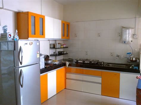 Small Modern Kitchen Ideas - kitchen interior kitchen decor design ideas
