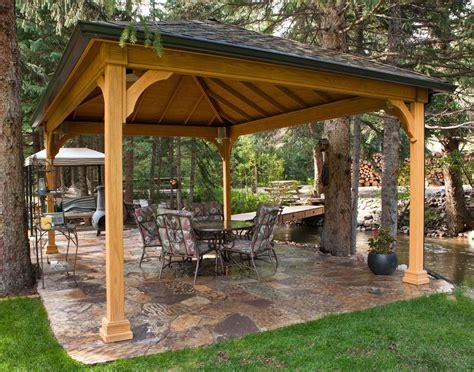1000 ideas about outdoor gazebos on backyard 110 gazebo designs ideas wood vinyl octagon