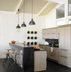 kitchen island lighting design barn light electric decor and the
