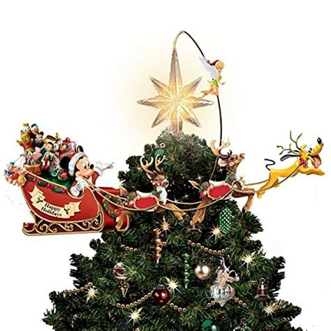 top   christmas decorations