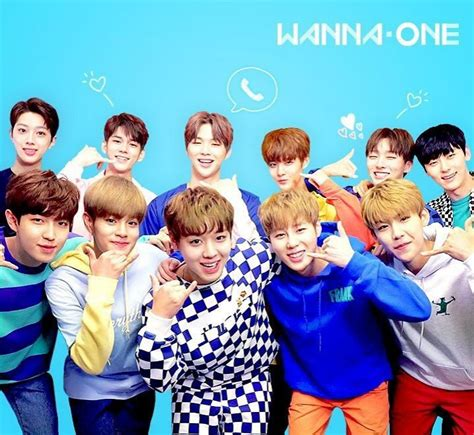 not angka lagu ha not angka me naya na wanna one version not angka lagu ost k drama
