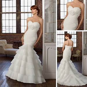 different styles of wedding dresses discount wedding dresses With different style wedding dresses