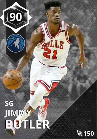 finals draft pink diamond nba  myteam pack draft