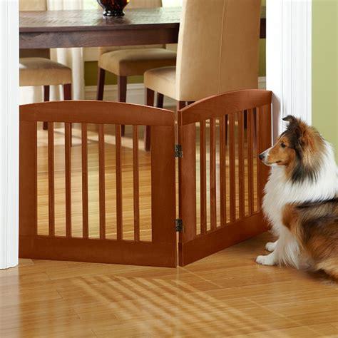 folding pet gate uk indoor wooden gate panel zig zag gates orvis