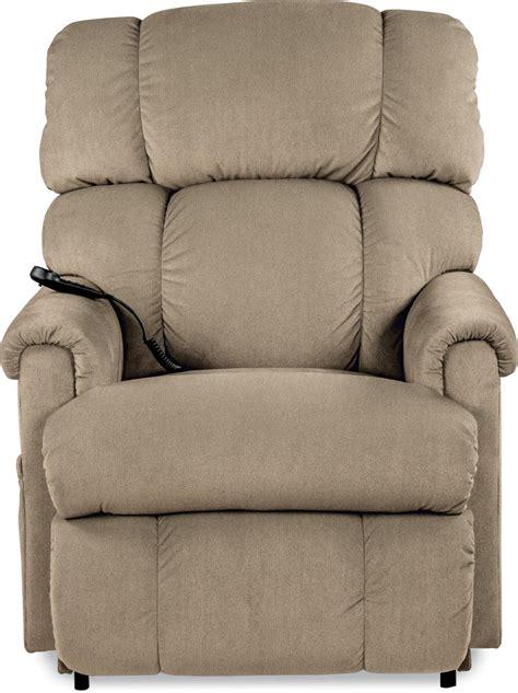 la z boy platinum luxury lift 174 power recline xr