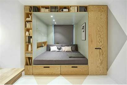 Beds Examples Rooms Amazing Designed Bed Spaces