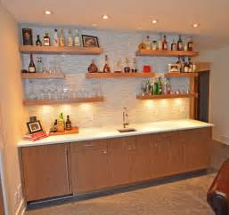 restaurant kitchen faucets rock point mud rooms bookcases bars etc modern